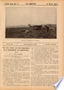 Mar 16, 1917
