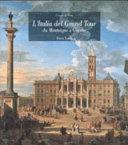 L'Italia del grand tour