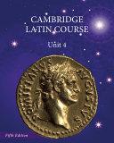 North American Cambridge Latin Course Unit 4 Student's Book