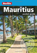 Berlitz Pocket Guide   Mauritius