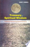 Treasury Of Spiritual Wisdom A Collection Of 10 000 Powerful Quotations For Transforming Your Life