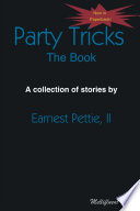 Party Tricks  the Book