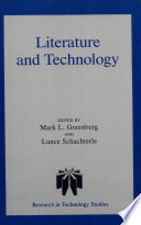 Literature and Technology