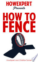 How To Fence