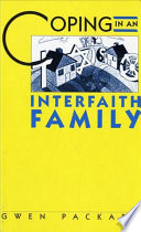 Coping in an Interfaith Family Book PDF