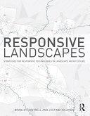 download ebook responsive landscapes pdf epub
