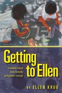 Getting to Ellen