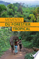 M  mento du forestier tropical