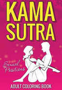 Kama Sutra Sexual Positions