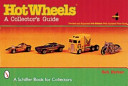 Hot Wheels Wheels Die Cast Vehicles That Mattel Inc Made
