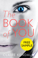 The Book Of You Free Sampler
