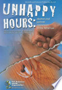 Unhappy Hours