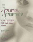 The Practical Pediatrician