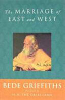 The Marriage of East and West Recognition For His Pioneering Efforts To