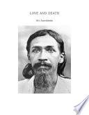 Love and Death Book PDF