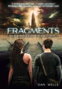 Fragments  Partials  Book 2