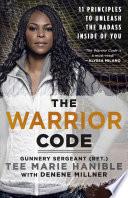 The Warrior Code Book PDF