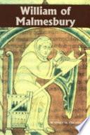 William Of Malmesbury