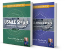 USMLE Step 3 Value Pack