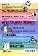 Steve Birnbaum brings you the best of Walt Disney World