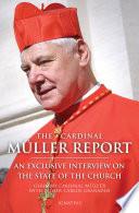 Cardinal M  ller Report