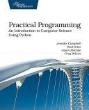 Practical programming