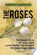The Roses