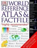 World Desk Reference