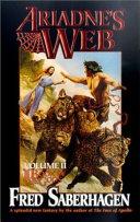 Ariadne s Web