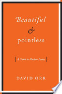 Beautiful   Pointless