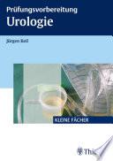 Pr  fungsvorbereitung Urologie