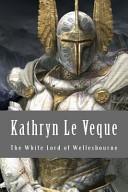 The White Lord Wellesbourne