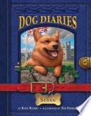 Dog Diaries  12  Susan
