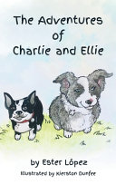 The Adventures of Charlie and Ellie Book PDF