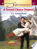 A Second Chance Proposal