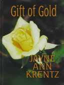 download ebook gift of gold pdf epub