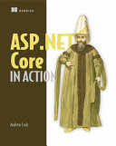 Asp Net Core In Action