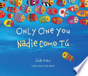 Only One You Nadie Como T