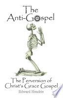 The Anti-Gospel : not hearing the gospel. they are hearing...