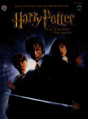 Harry Potter and the Chamber of Secrets  Selected Themes Instrumental Play Along