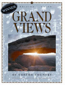 Grand Views of Canyon Country