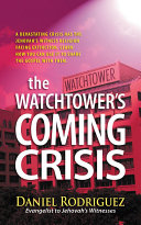 The Watchtower's Coming Crisis Book