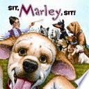 Marley  Sit  Marley  Sit