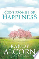God s Promise of Happiness
