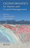 Geoinformatics for Marine and Coastal Management