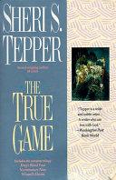 download ebook the true game pdf epub