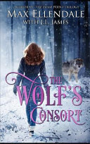 The Wolf's Consort Book Cover