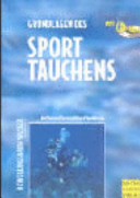 Grundlagen des Sporttauchens
