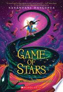 Game Of Stars Kiranmala And The Kingdom Beyond 2