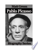 Celebrity Biographies   The Amazing Life of Pablo Picasso   Famous People